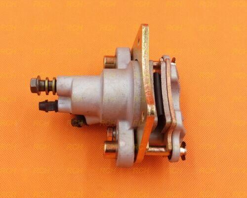 New Rear Brake Caliper For Polaris TRAIL BLAZER 330 2008-2013
