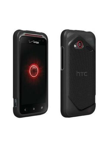 1 of 1 - HTC Droid Incredible 4G LTE (Verizon) Smartphone Cell Phone ADR6410 Page Plus