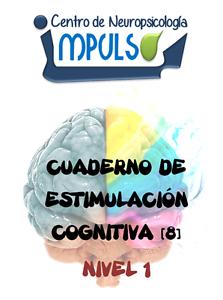 Cuaderno-8-de-estimulacion-cognitiva-Nivel-I
