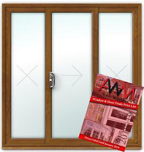 PORTA Scorrevole Patio listino prezzi dedicato/porte di alta qualità/le ...