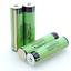 4x-Protected-Panasonic-NCR18650B-3400mAh-Li-ion-Battery-with-PCB-Plastic-Case