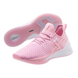 PUMA Jaab XT Wn ´S Women Fitness Training Lifestyle Trainers Shoe New Boxed