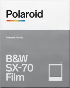 Polaroid Film 2021