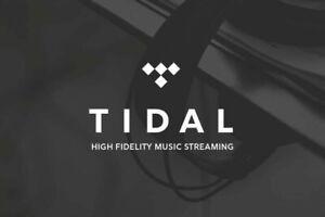 TIDAL-PREMIUM-90-Days-Private-100-Worldwide-Guaranteed