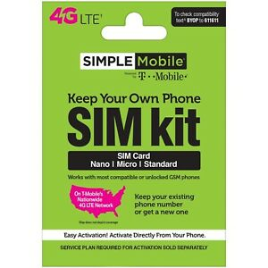 Simple-Mobile-Keep-Your-Own-Phone-3-in-1-Prepaid-SIM-Card-Kit-Mini-Pack