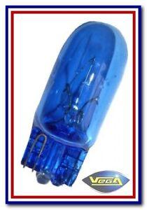 1-Ampoule-Vega-Halogene-T10-W5W-034-Day-Light-034-5W-couleur-blanc-xenon-5000K
