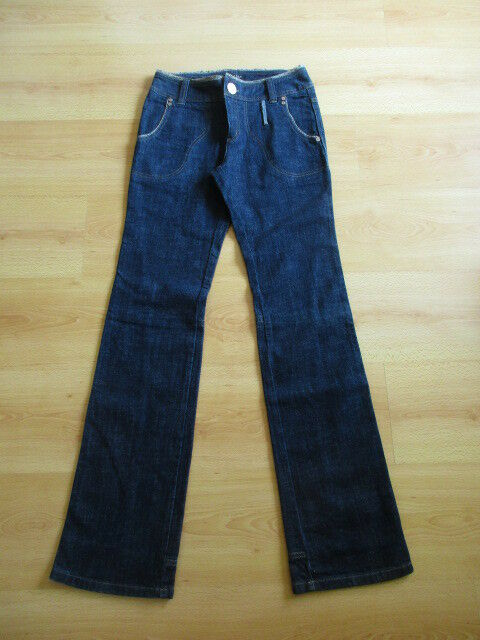 Jeans One Step bluee Size 38 à - 60%