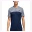 Adidas-Men-039-s-Tee-Shirt-Short-Sleeve thumbnail 14