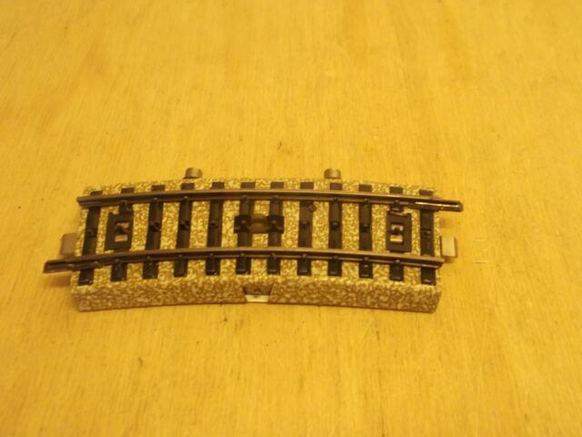 Märklin H0 5147 Swtiching Track Curved M TRACK 5101