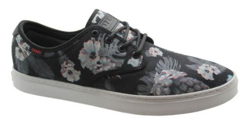 46a45e45c1c0f9 vans floral shoes mens sale   OFF36% Discounts