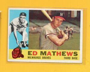 0521-1960-Topps-420-Eddie-Mathews-BRAVES-CARD-BK-50