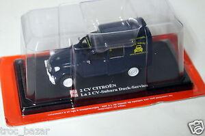 Citroen-2CV-SUBARU-DOCK-SERVICE-ELIGOR-1-43