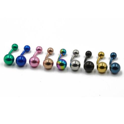 Body Jewelry Belly Button Ring Body Piercing Navel Piercing Ombligo Nombril