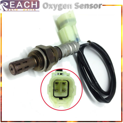 Upstream Oxygen Sensor For 2001-2003 Suzuki Vitara 1.6L 2.0L//Chevy Tracker 2.0L