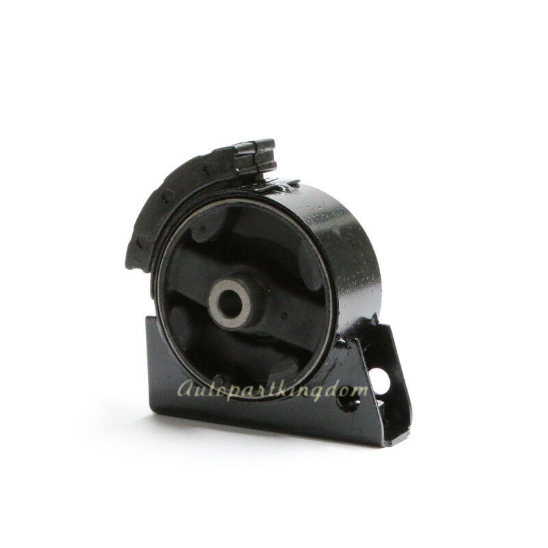 Toyota Corolla 1.6L 1.8L Front Right Engine Motor Mount for 1993-1997 Prizm Geo