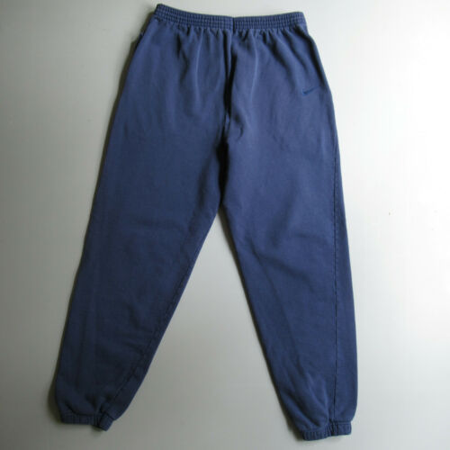 Vintage Nike Sweatpants Joggers Jogging Lounge Pan