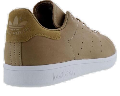Brown Stan Light Men's Bold Adidas Smith qfwXXpFx1