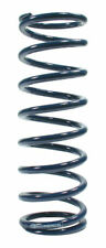 """Hyperco 189A0300 Coil Over Spring 2.25/"""" I.D. 9/"""" Free Length 0300lbs"""