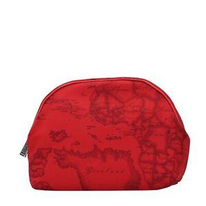 PL2-Beauty-Case-ALVIERO-MARTINI-1a-CLASSE-Rosso