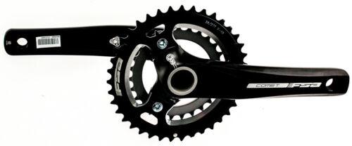 FSA COMET Mountain BB30 Crankset 175mm 10 Speed 39//27t X-10 X10 Bike NEW IN BOX