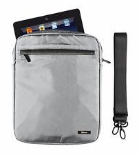 item 4 ANTI-SHOCK BUBBLE SHOULDER CARRY BAG FOR 10