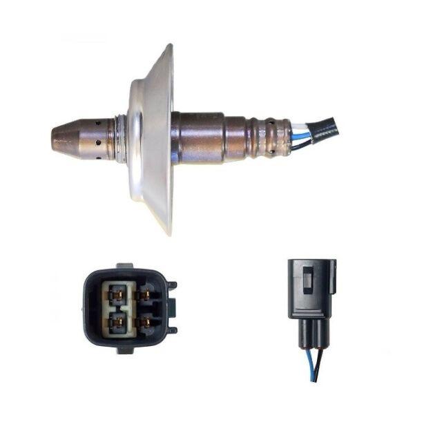 Fuel Ratio Sensor-OE Style Air//Fuel Ratio Sensor fits 2011 CR-Z 1.5L-L4 Air
