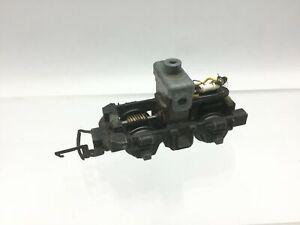 Triang-OO-Gauge-Bo-Bo-Diesel-Loco-Motor-Bogie