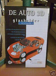 DE-AUTO-in-3D-CD-Rom-Encyclopedie-Denda