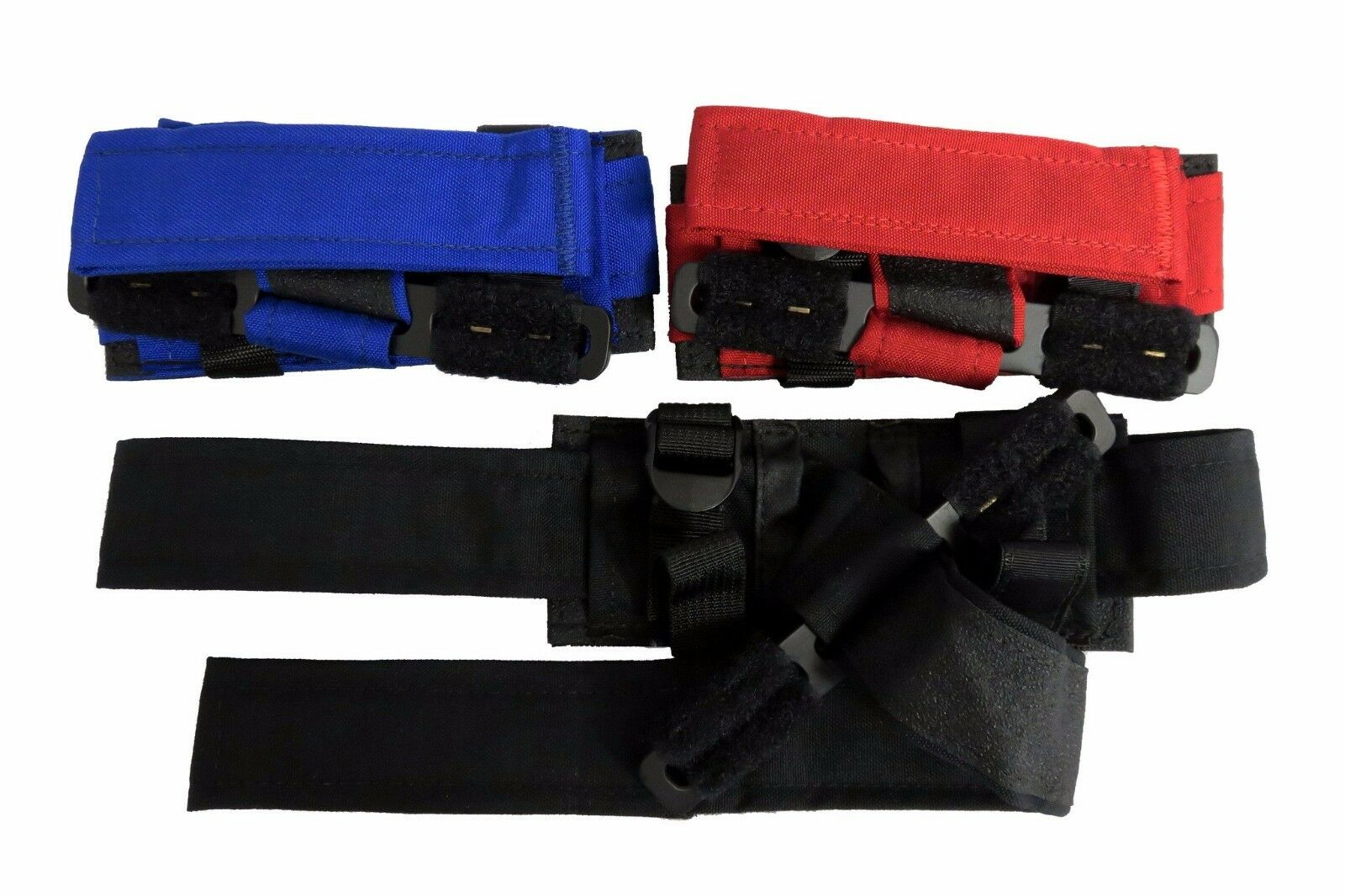 Military Emergency Tourniquet (MET) Gen III, Select  you color  online