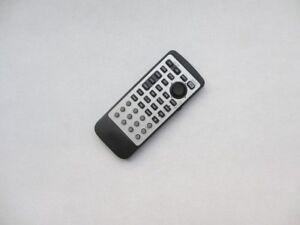 Remote-Control-For-Pioneer-CXB9056-CXC2933-AVH-P3450DVD-CXE5116-CAR-AV-Receiver