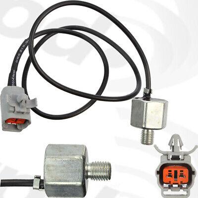 Ignition Knock Detonation Sensor Global 1811844