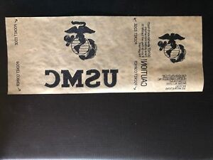 USMC-TRANSFER-PAPER-IRON-ON-5-SHEETS