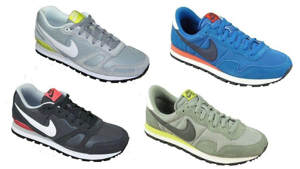 Nike Air Waffle entrenador Air Pegasus 83 zapatillas zapatillas zapatillas 83 calzado deportivo corriendo 33e970