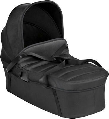 Baby Jogger Infant Baby Bassinet City Tour 2 Double ...