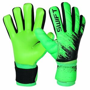 Image is loading Swift-Wears-Goalkeeper-Negative-Cut-without-Finger-Saver- c97bc0039f