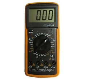 POLIMETRO-DIGITAL-PANTALLA-LCD-PROFESIONAL-TESTER-POL-METRO-PINZAS-PILA-9V