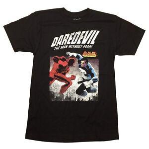 Daredevil-Vs-Punisher-Marvel-Comics-Premium-Licensed-Adult-T-Shirt