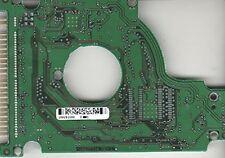 LOGICA SEAGATE ST94019A 40GB IDE FW 3.05 9Y1422-034 100277714 REV C PCB BOARD HD