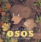 Osos by Sean Taylor (Hardback, 2016)