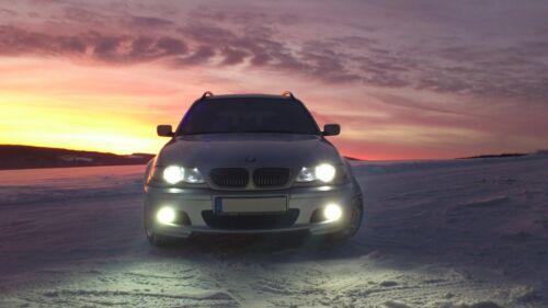 2 x D1S XENON BRENNER BIRNE LAMPE Mercedes R-Klasse W251 6000K Seitronic®