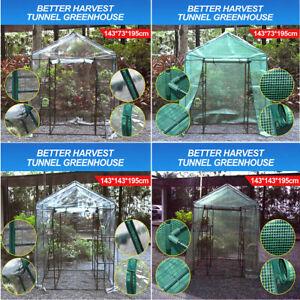Walk-in-Greenhouse-Portable-Mini-Greenhouse-Outdoor-Plant-Shelves-Garden-Winter