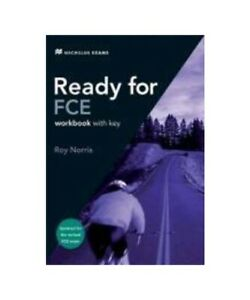 Roy-Norris-034-Ready-for-Fce-Workbook-Key-2008-034
