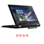 "miniature 1 - Lenovo ThinkPad Yoga 260 2-In-1 (12.5"" FHD Touch, 256GB SSD, 8GB DDR4, HDMI, DP)"