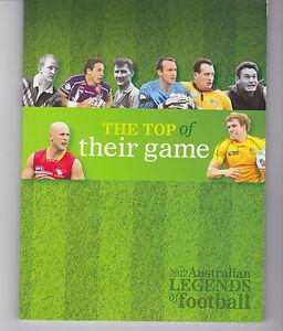 2012-Australia-Legends-Prestige-Booklet-SG-SP-190