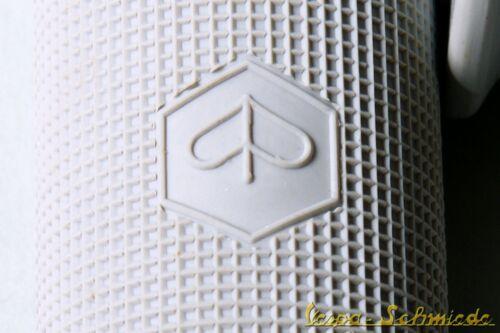 VESPA Griffe Lenkerblinker Grau V50 PV ET3 GS GL Sprint Rally Piaggio Ø 24mm