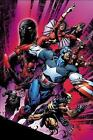New Avengers by Brian Michael Bendis: the Complete Collection Vol. 2: Volume 2 by Brian Michael Bendis (Paperback, 2017)