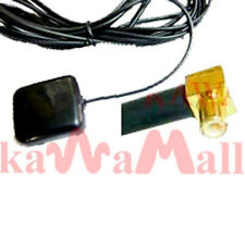 GPS External MCX Antenna Quest Holux Navman Garmin