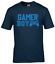 miniature 22 - GAMER BOY Kids Gamer T-Shirt Boys Gaming Tee Top