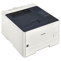 Canon Imageclass Lbp7110cw Color Laser Printer - 6293b023 on sale