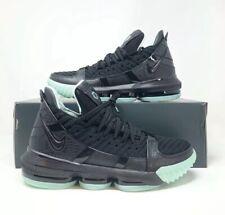 Nike Lebron 16 XVI SB Basketball Shoes